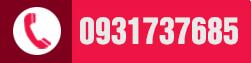 0931737685